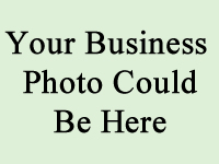 Fun things to do in Hendersonville NC : Place holder for business photo.